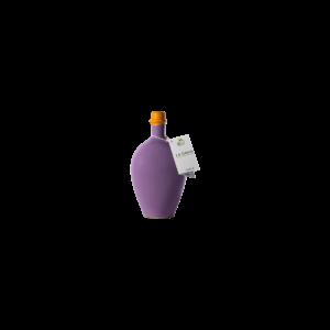 Dama viola